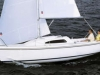 Ausail Marine Group - Catalina Yachts - Catalina 22 Sport