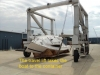 Catalina 275 - Commissioned in Brisbane, QLD - Ausail Marine Group