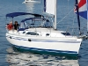 Ausail Marine Group - Catalina Yachts - Catalina 355