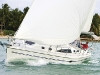 Ausail Marine Group - Catalina Yachts - Catalina 375