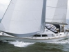 Ausail Marine Group - Catalina Yachts - Catalina Morgan 440