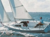 Ausail Marine Group - Catalina Yachts - Catalina Capri 22