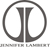 Jennifer Lambert Web Services - Web Design / Graphic Design / Advertising