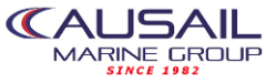 Ausail Marine Group