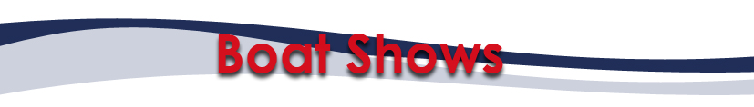 Australian Boat Shows - New & Second Hand Yachts for Sale - Ausail Marine Group
